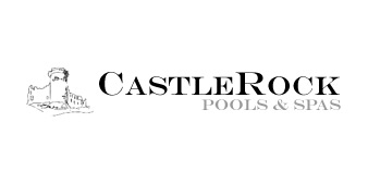 CastleRock Pools & Spas LLC