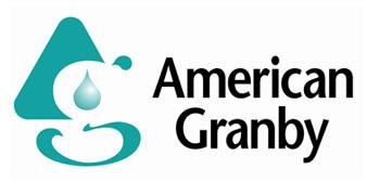 American Granby Inc.