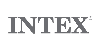 Intex Recreation Corp.