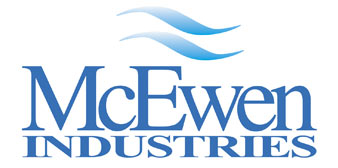 McEwen Industries, Inc.