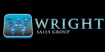 Wright Sales Group