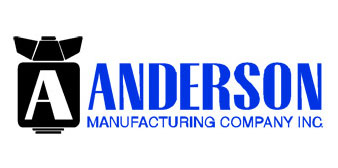 Anderson Mfg. Co. Inc.