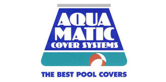 Aquamatic Cover Systems dba AMCS Inc.