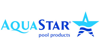 Aquastar Pool Products Inc.