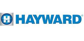 Hayward Industries, Inc.