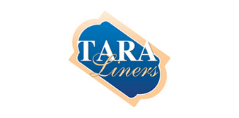 Tara Manufacturing Inc.