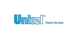 Unicel Filter Cartridges