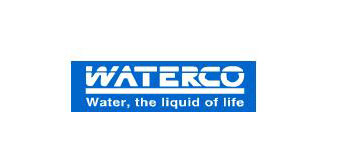 Waterco USA Inc.