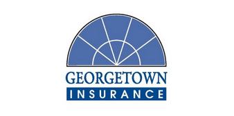 Georgetown Insurance Service Incorporated