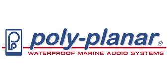 Poly Planar Group LLC