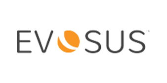 Evosus Software Inc.