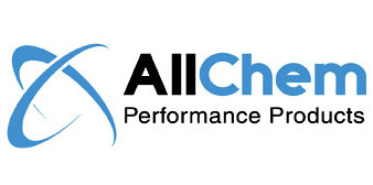 AllChem Performance Products