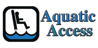 Aquatic Access Inc.