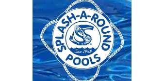 Splash-A-Round Pools