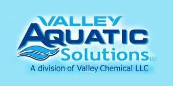 Valley Aquatic Solutions