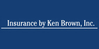 Insurance by Ken Brown, Inc.