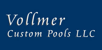 Vollmer Custom Pools LLC