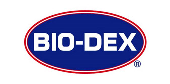 Bio-Dex Laboratories