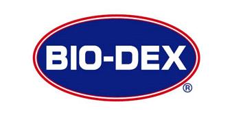 Bio-Dex Laboratories
