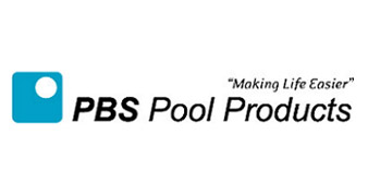 PBS Pool Products