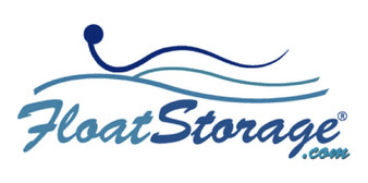 Floatstorage.com