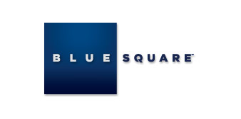 Blue Square Manufacturing, LLC