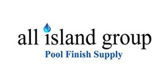 All Island Group Pool Finish Supply