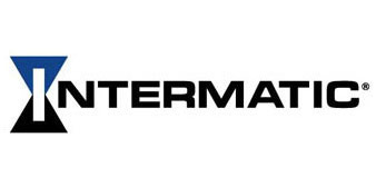 Intermatic, Inc.