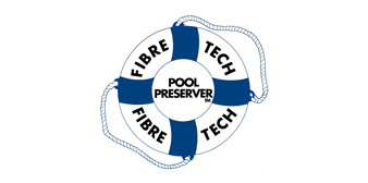 Fibre Tech, Inc