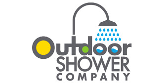 Outdoor Shower Company