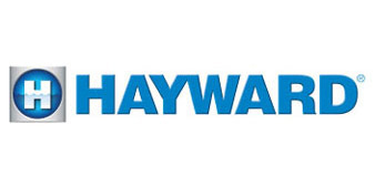 Hayward Commercial Pool Products
