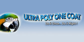Ultra Polymers, Inc.
