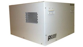 PD200