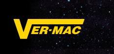 Ver-Mac