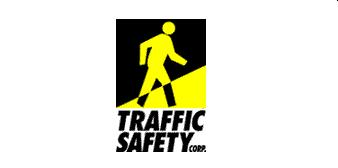 Traffic Safety Corp.