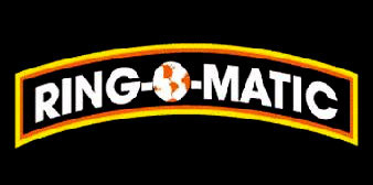 Ring-O-Matic