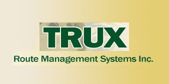 Trux Route Management Systems, Inc.
