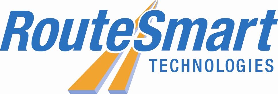 RouteSmart Technologies, Inc