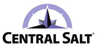Central Salt, LLC
