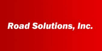 Road Solutions Inc