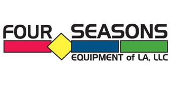 Four Seasons Equipment