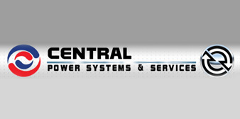 Central Power Systems and Services