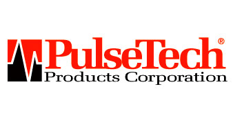 PulseTech Products Corporation