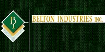 Belton Industries