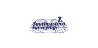 Southeastern Surveying & Mapping Corporation