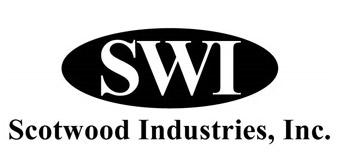 Scotwood Industries, Inc