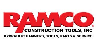 Ramco Construction Tools Inc