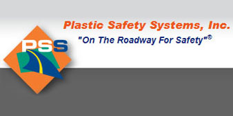 Plastic Safety Systems