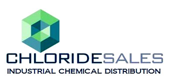 Chloride Sales