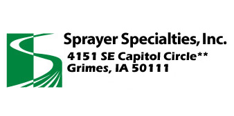 Sprayer Specialties, Inc